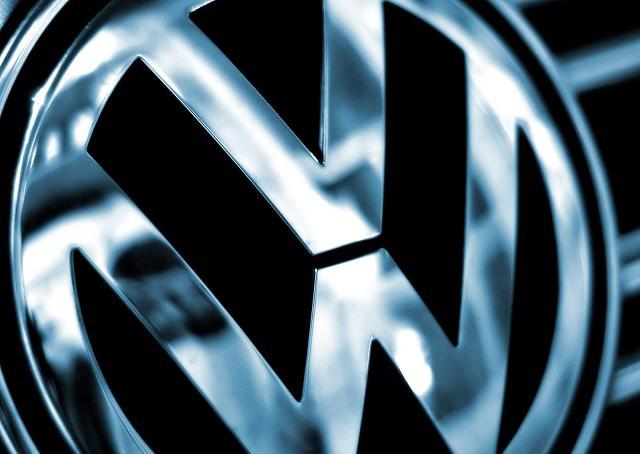 VW планирует вложить в экономику России 1,2 млрд евро