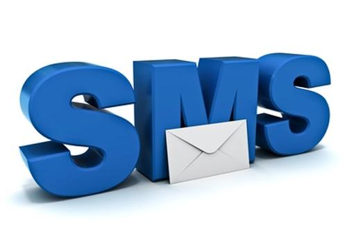 Москвичи через SMS смогут узнать об обстановке на дорогах