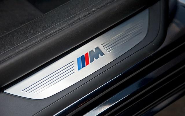 BMW M возглавит бывший сотрудник Audi Quattro