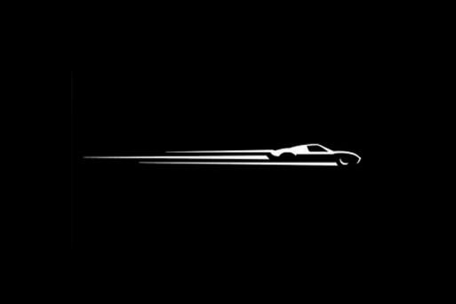 Компания Ford получила патент на загадочный логотип