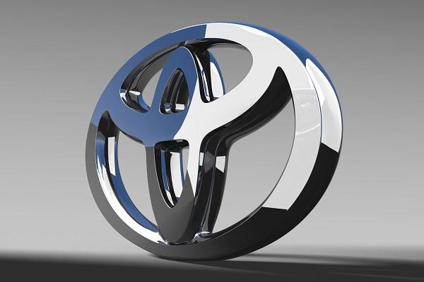 Toyota не отказывется от планов по расширению в России