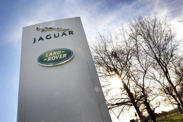 Range Rover планирует создать новый кроссовер