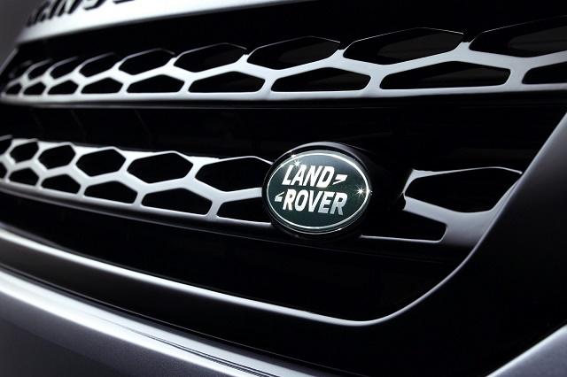 Land Rover создаст подразделение для классических моделей