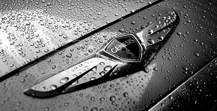 Hyundai создаст отдельную марку для авто премиум-класса