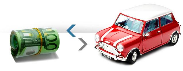Срочный выкуп авто. Кому нужна такая услуга?
