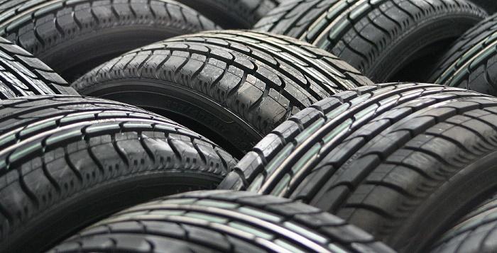 Типичные дефекты автомобильной резины