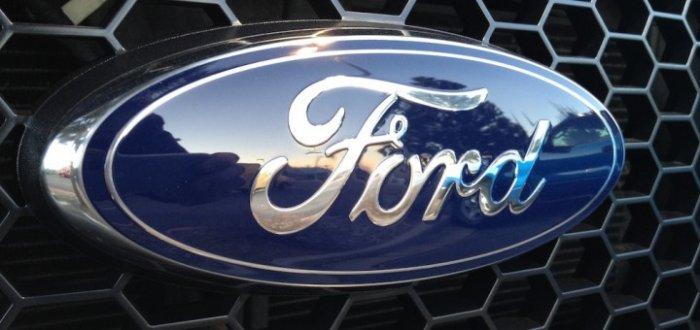 Где найти хорошего поставщика запчастей Форд?