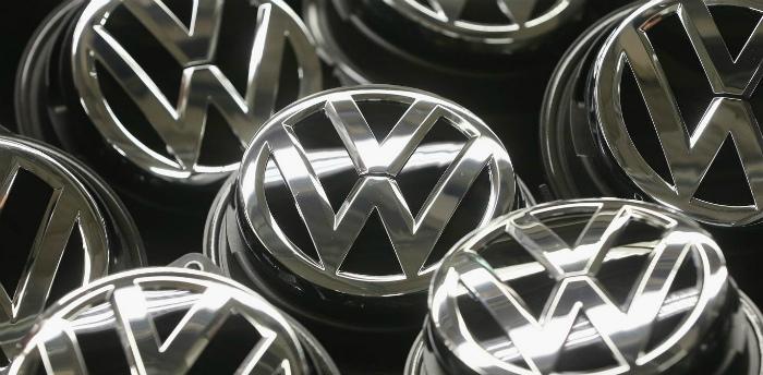 Volkswagen обогнал Toyota по проданным авто