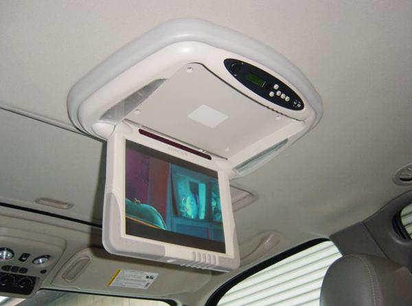 потолочный монитор для автомобиля потолочный монитор для автомобиля Что такое потолочный монитор для автомобиля. Как установить самому? potolochnyiy monitor dlya avtomobilya 11