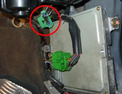 Коды неисправностей и ошибок Honda Civic. АКПП, Двигатель, Электроника.