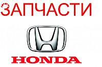 Особенности покупки запчастей для Хонда