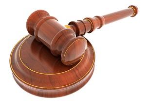 Если страховая не платит - подавайте в суд